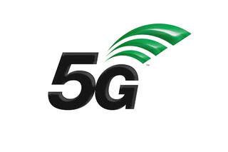 The promise of 5G wireless networks and 3D location applications