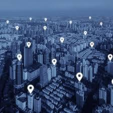 Shining Light on How the FCC Develops Location Accuracy Requirements